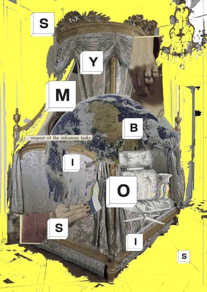 symbiosis_press copy